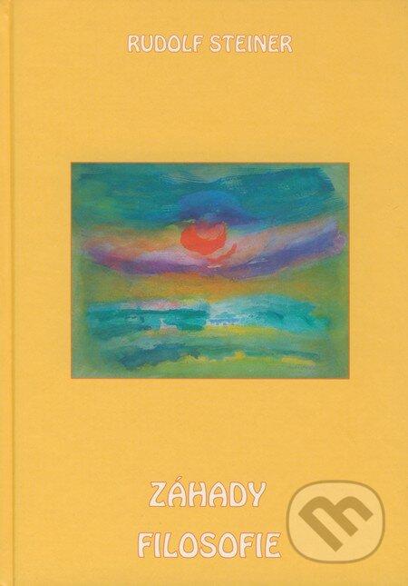 Interdrought2020.com Záhady filosofie Image