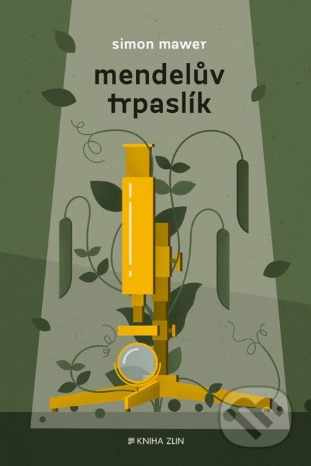 Peticenemocnicesusice.cz Mendelův trpaslík Image