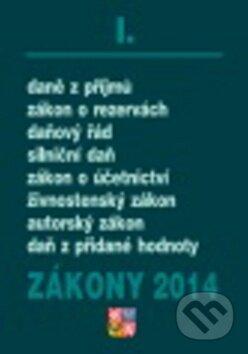Fatimma.cz Zákony 2014 I. Image