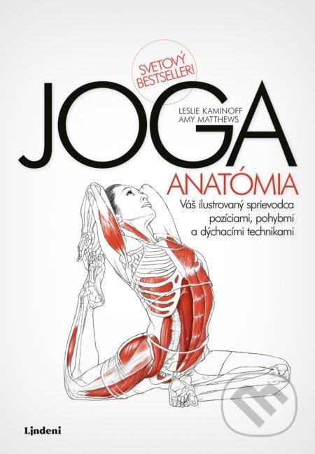 Interdrought2020.com Joga Image