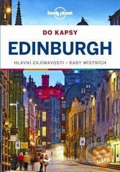 Fatimma.cz Edinburgh do kapsy Image