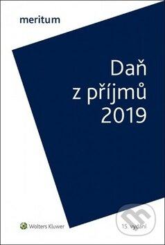 Fatimma.cz Daň z příjmů 2019 Image