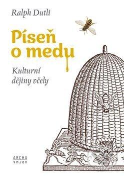 Fatimma.cz Píseň o medu Image