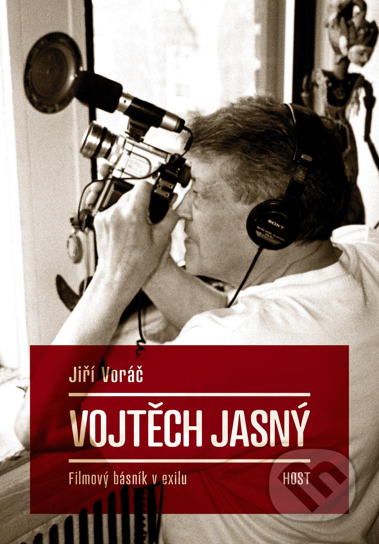 Interdrought2020.com Vojtěch Jasný Image