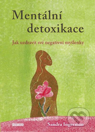 Bthestar.it Mentální detoxikace Image