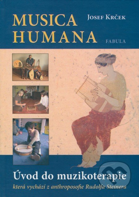Fatimma.cz Musica humana Image