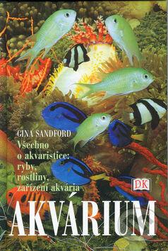 Fatimma.cz Akvárium Image
