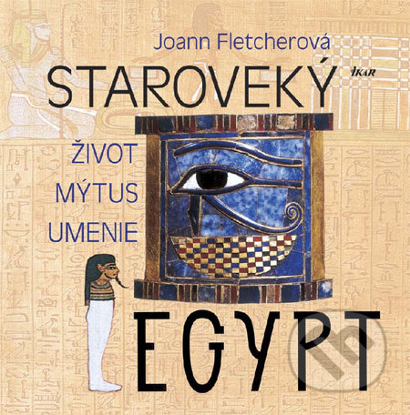Removu.cz Staroveký Egypt Image