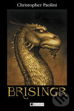 Interdrought2020.com Brisingr (česky) Image