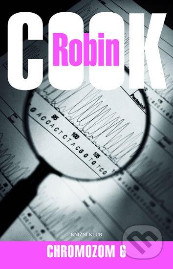 Newdawn.it Chromozom 6 Image