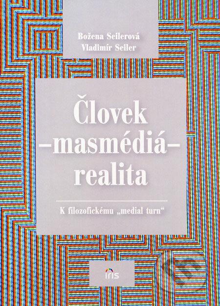 Fatimma.cz Človek - másmédiá - realita Image