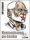 Venirsincontro.it Komunismus po česku Image