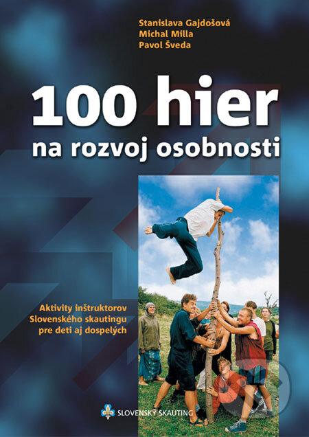 Peticenemocnicesusice.cz 100 hier na rozvoj osobnosti Image