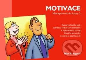 Fatimma.cz Motivace Image