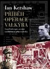 Fatimma.cz Příběh Operace Valkýra Image
