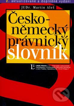 Fatimma.cz Česko-německý právnický slovník Image