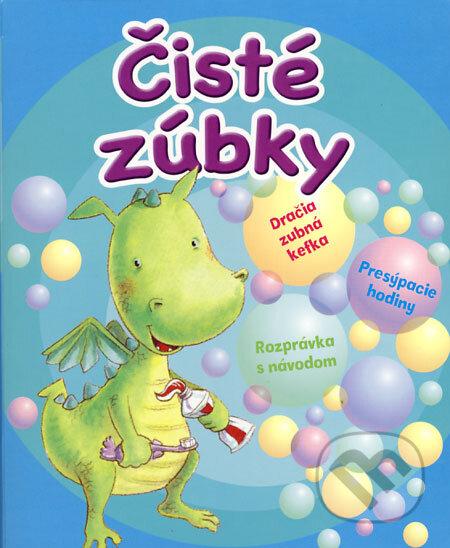 Peticenemocnicesusice.cz Čisté zúbky Image