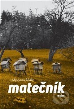 Interdrought2020.com Matečník Image