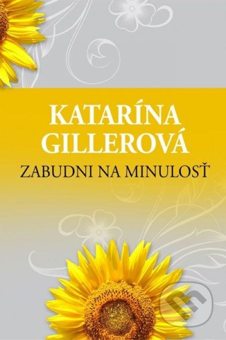 Fatimma.cz Zabudni na minulosť Image