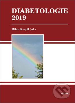Fatimma.cz Diabetologie 2019 Image