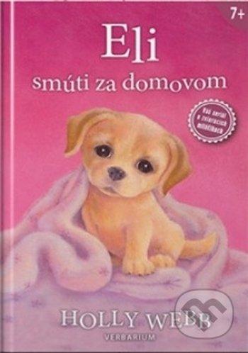 Fatimma.cz Eli smúti za domovom Image