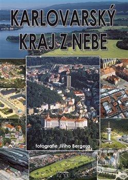 Peticenemocnicesusice.cz Karlovarský kraj z nebe Image