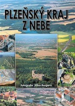 Newdawn.it Plzeňský kraj z nebe Image