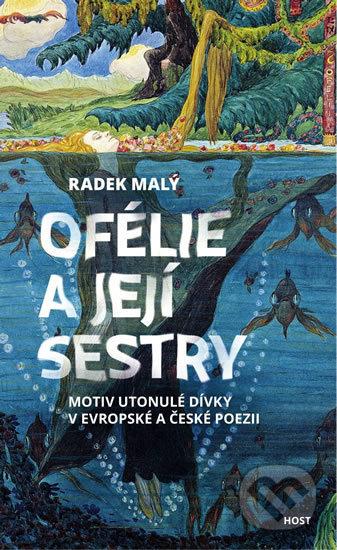 Peticenemocnicesusice.cz Ofélie a její sestry Image
