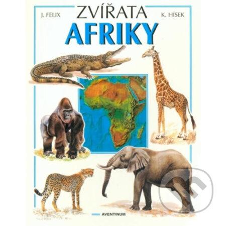 Interdrought2020.com Zvířata Afriky Image