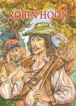 Bthestar.it Robin Hood Image