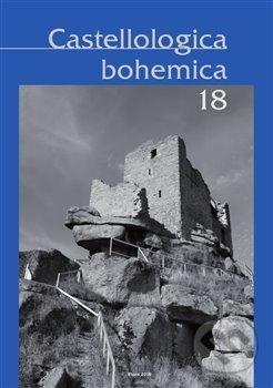 Interdrought2020.com Castellologica bohemica 18 Image
