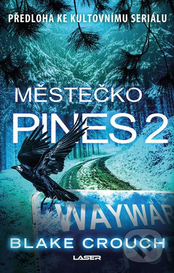 Newdawn.it Městečko Pines 2 Image