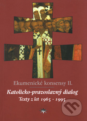 Fatimma.cz Ekumenické konsensy II. Image