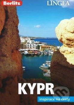 Kypr - Lingea