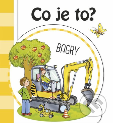 Bagry -
