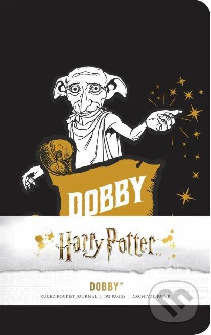 Harry Potter: Dobby - Insight