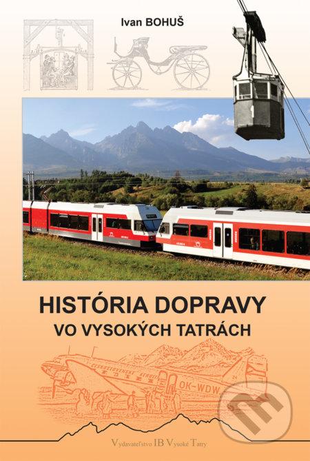 Venirsincontro.it História dopravy vo Vysokých Tatrách Image