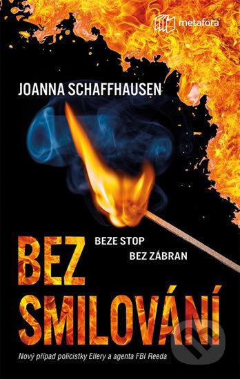 Peticenemocnicesusice.cz Bez smilování Image