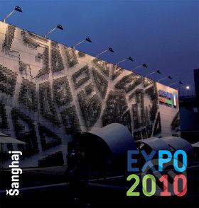 Venirsincontro.it Expo 2010 Image