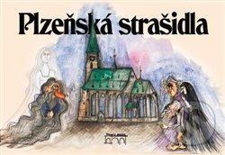 Fatimma.cz Plzeňská strašidla Image