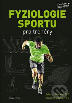 Venirsincontro.it Fyziologie sportu pro trenéry Image