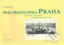 Peticenemocnicesusice.cz Praha Image