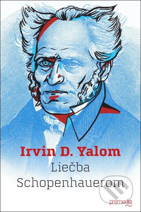 Fatimma.cz Liečba Schopenhauerom Image
