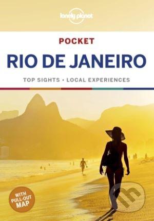 Rio de Janeiro - Agentura VPK