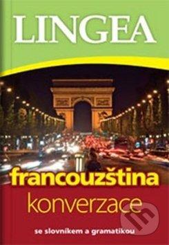 Interdrought2020.com Francouzština konverzace Image
