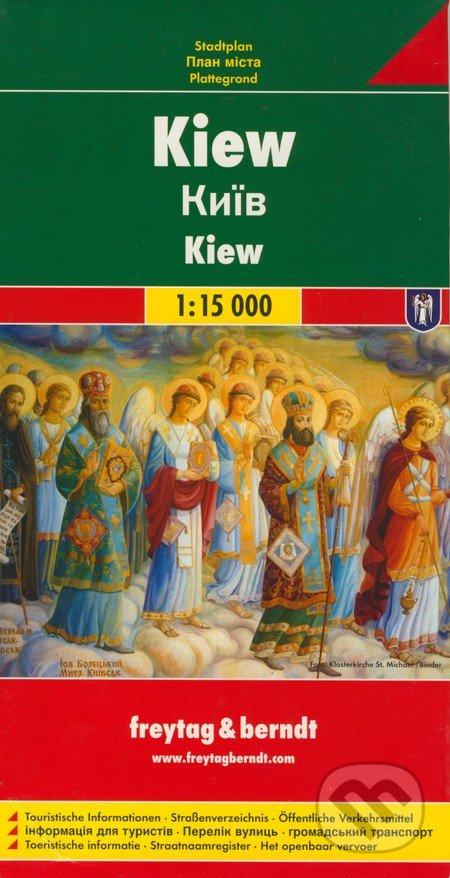 Peticenemocnicesusice.cz Kiew 1:15 000 Image