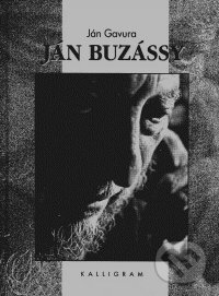 Interdrought2020.com Ján Buzássy Image