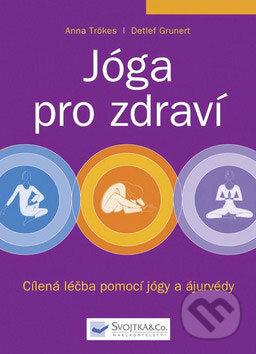 Fatimma.cz Jóga pro zdraví Image