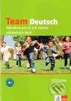 Venirsincontro.it Team Deutsch Image