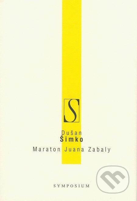 Peticenemocnicesusice.cz Maraton Juana Zabaly Image